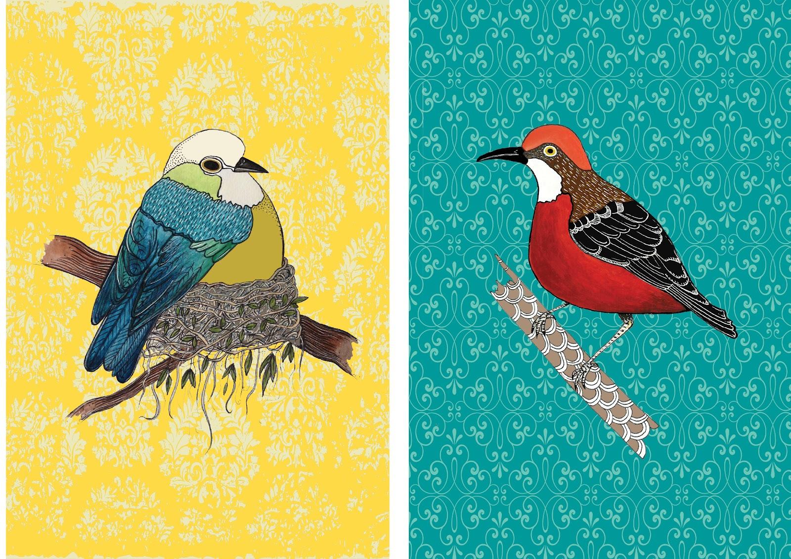 http://3.bp.blogspot.com/-emOI6G5UJQQ/TzRksr8JoyI/AAAAAAAAFR8/WmJ8D9mqTyg/s1600/Birds%2Bwith%2Bwallpaper%2B2up%2Bexperiment.jpg