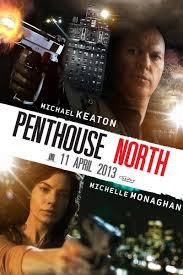 Phentouse North – BRRIP SUBTITULADO