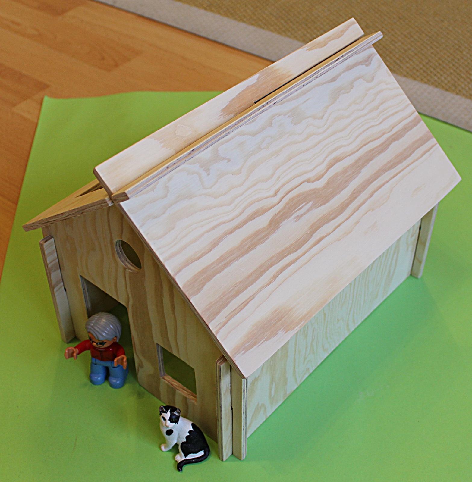 Sachen Selber Bauen Aus Holz Sachen Selber Bauen Aus Holz With
