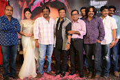 Geethanjali movie first look launch event-thumbnail-2