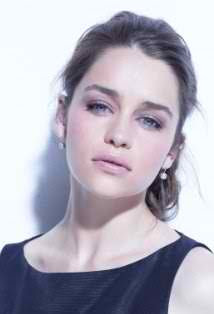 Emilia_Clarke_Daenerys_Targaryen