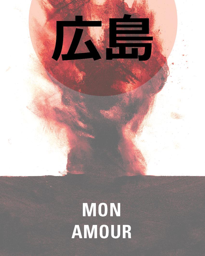 hiroshima mon amour book pdf