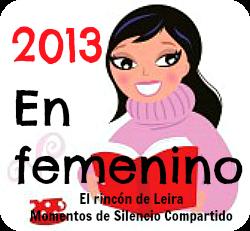 Banner reto 2013 en femenino