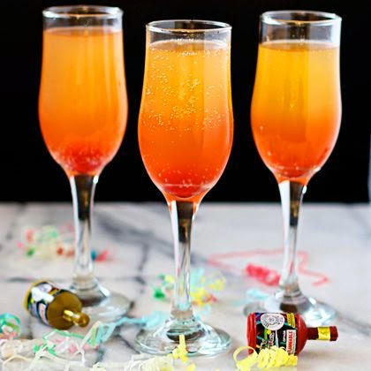 http://spoonful.com/recipes/baby-bellini