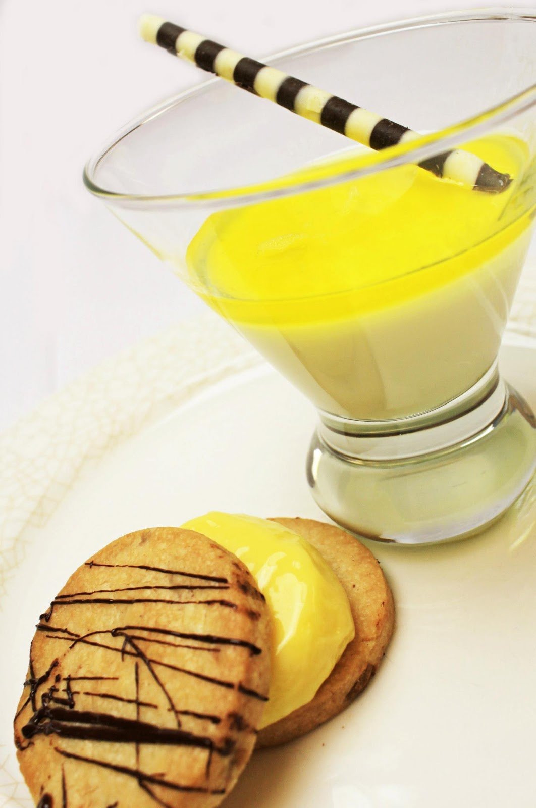 White Chocolate Ginger Shortbread Ice Cream Recipes — Dishmaps