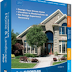 Free Download Home Plan Pro 5.2.26.4 + Keygen
