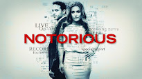 Notorious (ABC)