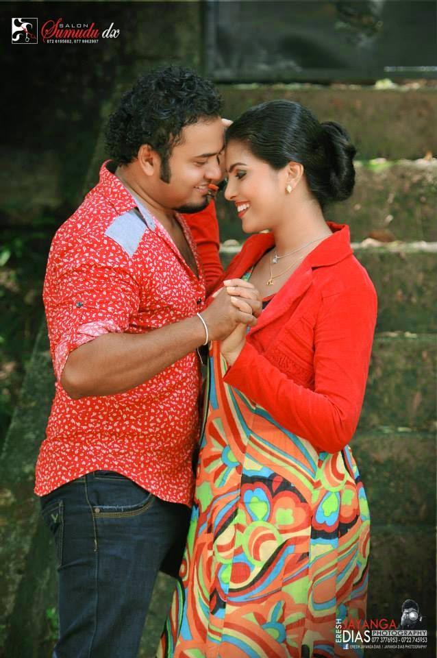 Samadhi Arunachaya sl actress