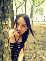 Lee Joyyi 李祖儀