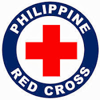 http://www.redcross.org.ph/donate