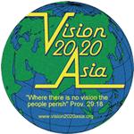 VISÃO2020ASIA