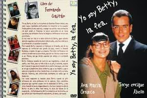 betty la fea, telenovela betty la fea, orozco