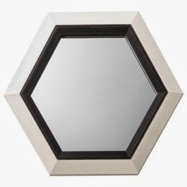 http://www.target.com/p/threshold-two-tone-hex-mirror-black-ivory/-/A-14908881#prodSlot=medium_1_28