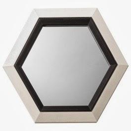 http://www.target.com/p/threshold-two-tone-hex-mirror-black-ivory/-/A-14908881#prodSlot=medium_1_28