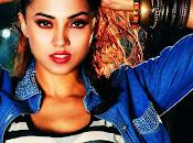 Anjalie Gupta Glamorous Portfolio-thumbnail-17