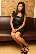 Bhavya sri New glam photo shoot-thumbnail-14