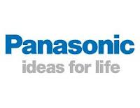 Panasonic India Customer Care Number