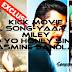 Yaar Naa Miley Full Mp3 and HD Video Song Download Kick Movie - Yo Yo Honey Singh | SongspkT.com