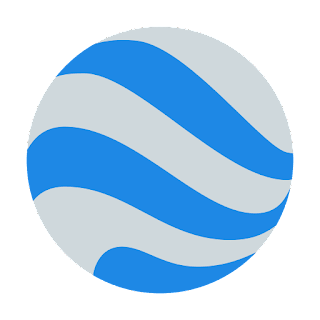 تحميل برنامج جوجل ايرث 2018 google-earth-logo.pn
