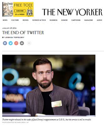 http://www.newyorker.com/tech/elements/the-end-of-twitter?ref=webdesignernews.com&utm_content=buffer7d425&utm_medium=social&utm_source=linkedin.com&utm_campaign=buffer