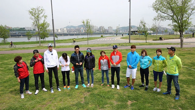 Running Man EP.149 Official Pic 12