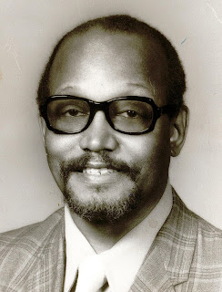 Rudolph Emanuel Cook