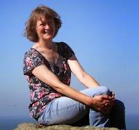 Linda Yarrow