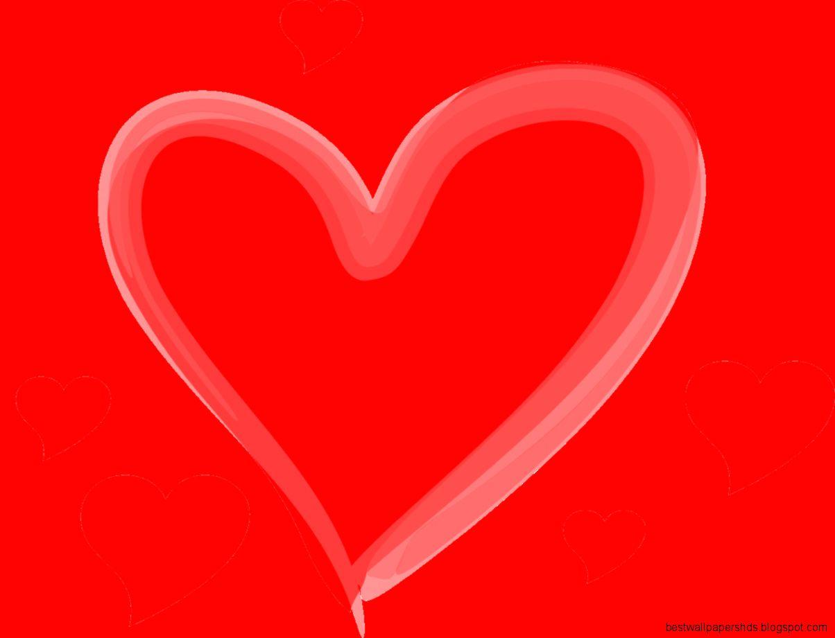 Love Wallpaper Likhe Hue : Heart Love Best Wallpaper HD