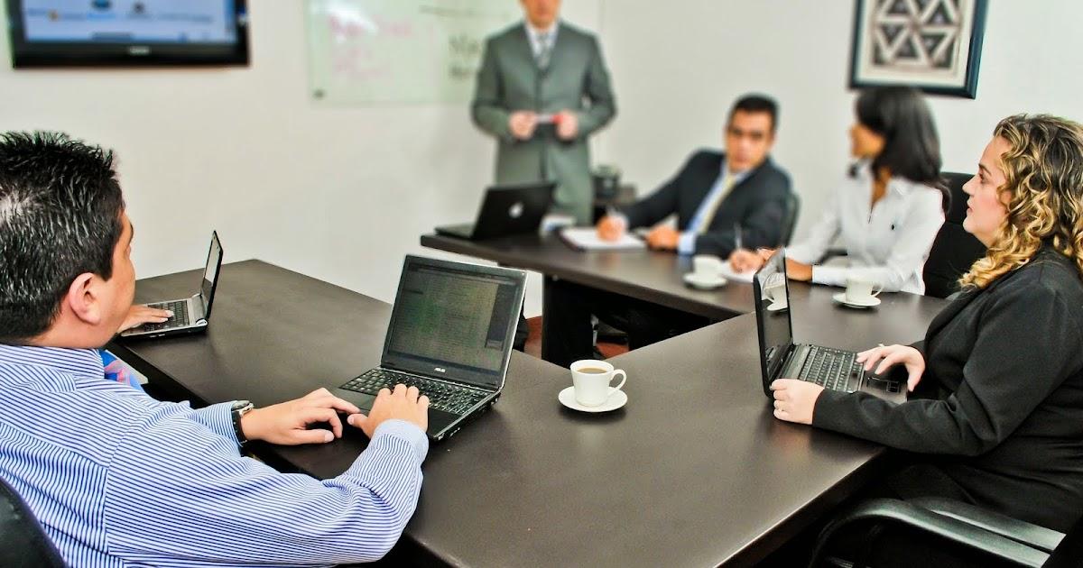 M rate el ombligo idioma para uso profesional for Oficina virtual desempleo