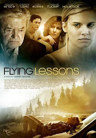 Ver pelicula Flying Lessons (2010) online