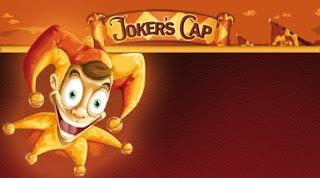 sunmaker jokers cap