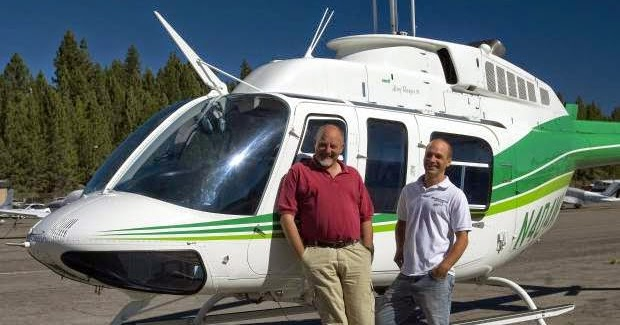 reno helicopter tours with Helicopter Charters To Wine Country on Lorenzo Lamas Talks About His 28 Year Old Wife Carrying His Daughters Baby furthermore Special Offers Air Specials Southwest Airlines further 1280049 SkyTime Helicopter Air Tours also Story in addition San Diego Pd Subdues Suspect Airborne Astar Wins Flir Vision Award.
