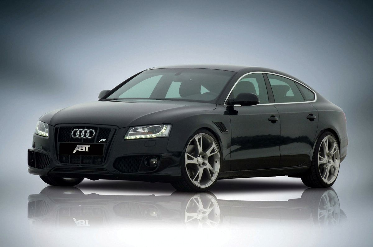 Used Audi A3 Car amp Used Cars amp Vehicles Singapore  sgCarMart