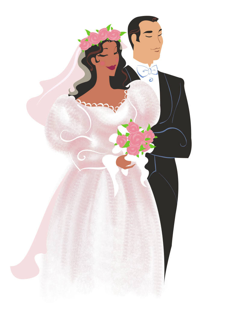Fabulous Marriage 750 x 1050 · 54 kB · jpeg
