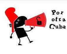 FIRMA Por La LIBERTAD del PUEBLO CUBANO