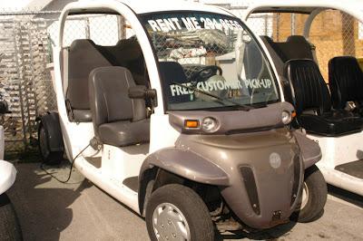 smart car accessories electric cars for sale. Black Bedroom Furniture Sets. Home Design Ideas