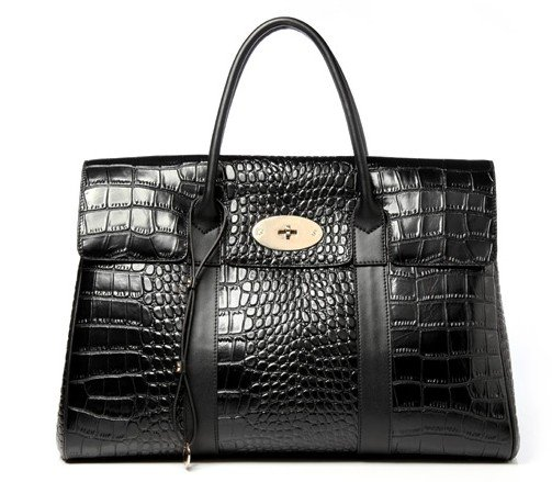 buy handbags online in Toronto