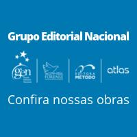 Editora Gen Método