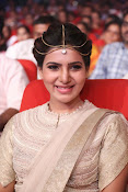 Samantha photos at alludu seenu-thumbnail-8