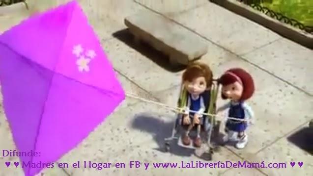 Ver cortometraje 'Cuerdas' de Pedro Solís: El corto