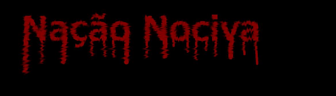 Nação Nociva