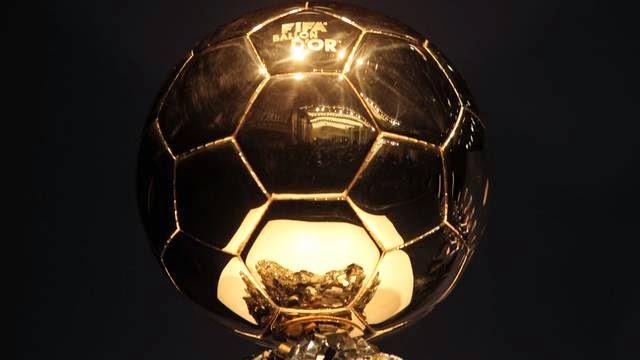 Scottish Soccer Awards