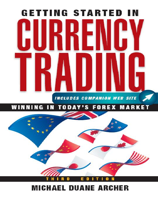 Forex demystified pdf download