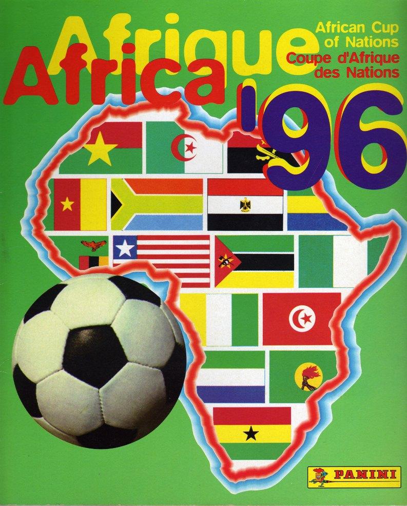 Lbuns escaneados digitalizados 01 18 13 - Prochaine coupe d afrique des nations ...