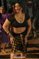 Namitha, hot, seductive, photos