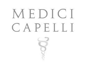 MEDICI CAPELLI