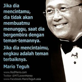 http://embasonartcorner.blogspot.com/2014/07/kata-kata-bijak-mario-teguh.html