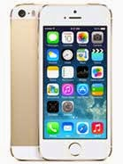 Harga Hp Apple iPhone 5s 32GB