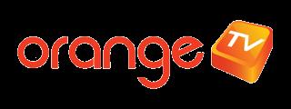 http://orangetv-dealer.blogspot.com/