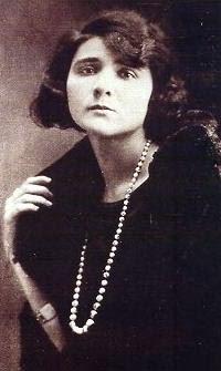 Florbela Espanca (1894 - 1830)